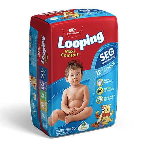 fralda-looping-maxi-confort-seg-com-12-Drogaria-SP-641898