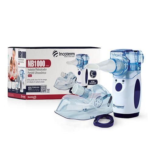 Nebulizador-Incoterm-Ultrassonico-Mesh-NB-1000-Drogaria-SP-605468