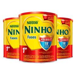Kit-3-Composto-Lacteo-Nestle-Ninho-Fases-1--Lata-800g-Drogaria-SP-9038897