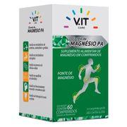 cloreto-de-magnesio-vit-care-60cps-catarinense-Drogaria-SP-672033