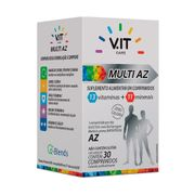 multivitaminico-geral-vit-care-30cps-Drogaria-SP-671991
