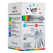 multivitaminico-geral-vit-care-60cps-Drogaria-SP-662410