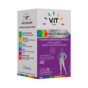 multivitaminico-mulher-vit-care-30cps-Drogaria-SP-671967