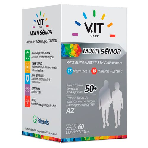 multivitaminico-senior-vit-care-60cps-Drogaria-SP-671983