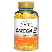 omega-3-vit-care-120cps-catarinense-Drogaria-SP-672041