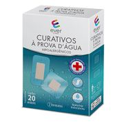 curativo-prova-d-agua-ever-care-24x20un-Drogaria-SP-672246
