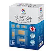 curativo-transparente-tamanhos-variados-ever-care-24x30un-Drogaria-SP-672220