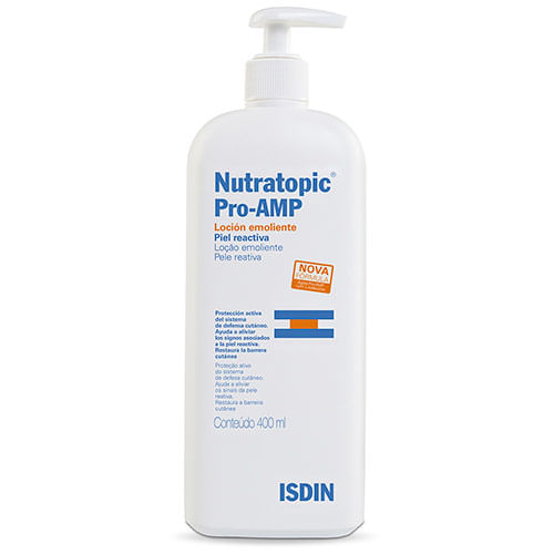 nutratopic-pro-amp-locao-emoliente-400ml-isdin-Drogaria-SP-655392