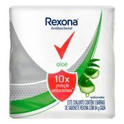 kit-sabonete-barra-antibacteriano-rexona-aloe-com-3un-84gr-unilever-Drogaria-SP-668281