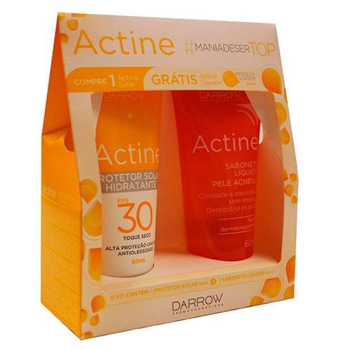 Kit--Protetor-Solar-Actine-FPS30-mais-Sabonete-Liquido-60ml-Drogaria-SP-586269