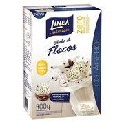 shake-linea-flocos-400g-Drogaria-SP-522147