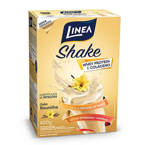 linea-shake-baunilha-400g-Drogaria-SP-555754