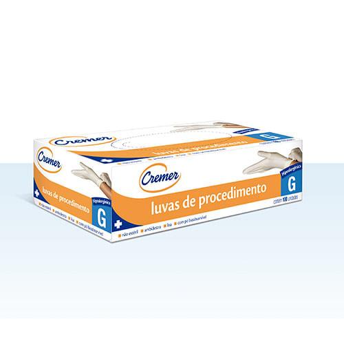luva-de-procedimento-lemgruber-c-100-tam-g-Drogaria-SP-316300