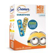 Curativos-Cremer-Minons-25-Unidades-Drogaria-549622