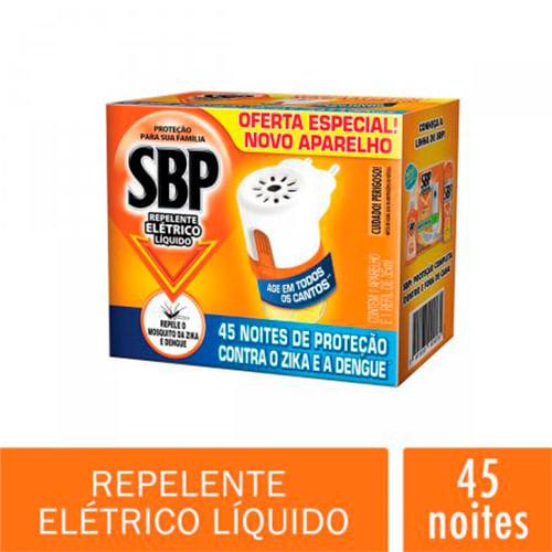 refil-para-sbp-eletrico-45-noites-Drogaria-SP-210439