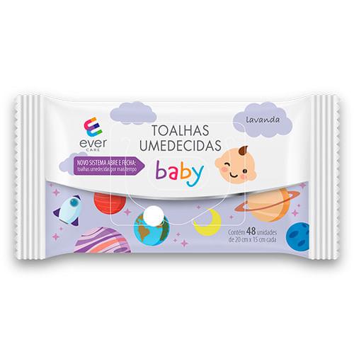 lenco-umedecido-baby-lavanda-ever-care-48un-Drogaria-SP-671789