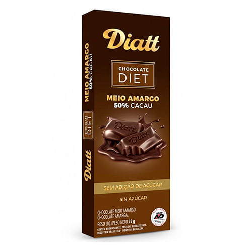 chocolate-diatt-meio-amargo-50-cacau-diet-25gr-Drogaria-SP-667129