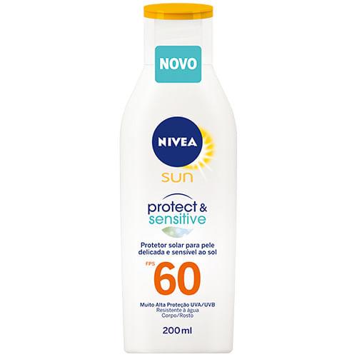 protetor-solar-corporal-sensitive-fps60-200ml-nivea-bdf-nivea-Drogaria-SP-670430