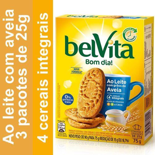 Biscoito-Belvita-Leite-E-Aveia-75gr-Drogaria-SP-627496