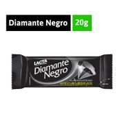 Chocolate-Lacta-Diamante-Negro-20g-Drogaria-SP-550493