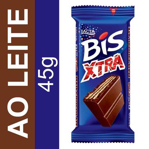 Chocolate-Bis-Xtra-ao-Leite-Lacta-45g-Drogaria-SP-627470