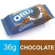 Biscoito-Recheado-Oreo-36g-Drogaria-SP-633887