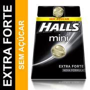 Bala-Halls-Mini-Extra-Forte-15g-Drogaria-SP-550469