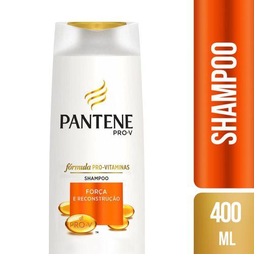 Shampoo-Pantene-Forca-e-Reconstrucao-400ml-Drogaria-SP-660604