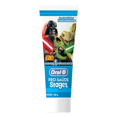 Creme-Dental-Oral-B-Stages-Star-Wars-75ml-Drogaria-SP-579734