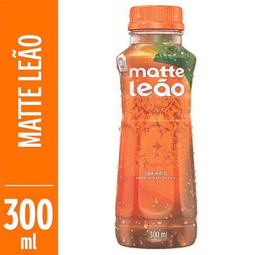 cha-natural-matte-leao-pet-300ml-spal-Drogaria-SP--671320-1