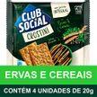 clube-social-crostini-ervas-e-cereais-20gr-kraft-food-Drogaria-SP-671010-1