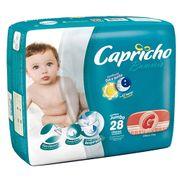 fralda-capricho-bummies-jumbo-g--28-un-capricho-Drogaria-SP-667501