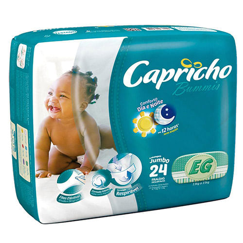fralda-capricho-bummies-jumbo-xg--24-un-capricho-Drogaria-SP-667528