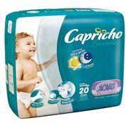 fralda-capricho-bummies-jumbo-xxg--20-un-capricho-Drogaria-SP-667498