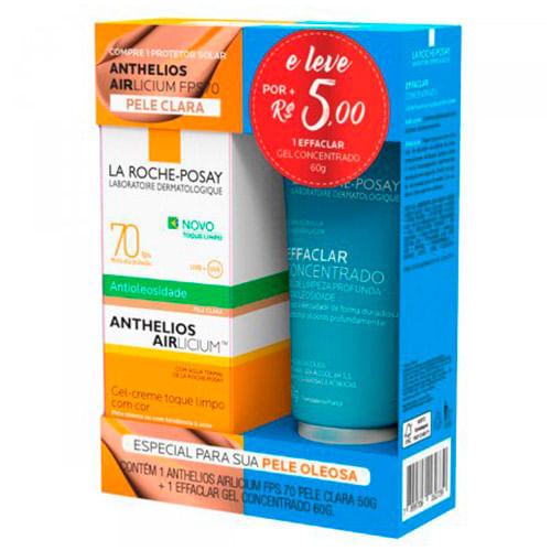 kit-airlicium-la-roche-posay-cor-clara-fps70-70gr-mais-gel-loreal-brasil-Drogaria-Sp-667579