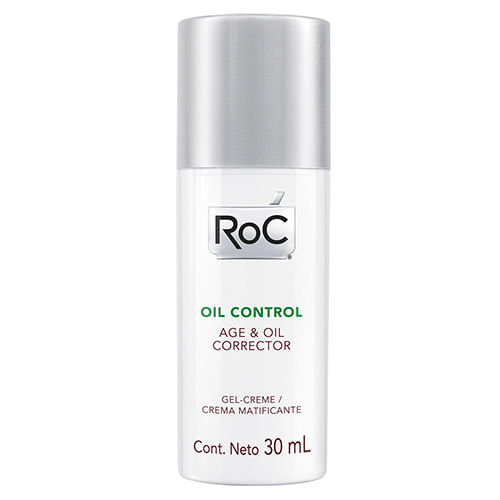 oil-control--oil-corrector-30ml-roc-johnson-saude-Drogaria-SP-665436-1