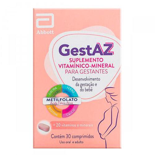 suplemento-vitaminico-gestaz-30comprimidos-abbott-Drogaria-SP-667447