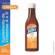 emulsao-scott-gsk-laranja-200ml-Drogaria-SP-103144