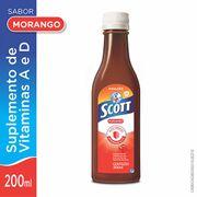 emulsao-scott-gsk-morango-200ml-Drogaria-SP-103160