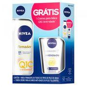 kit-hidratante-q10-vit-firmador-nivea-400ml-mais-anti-idade-bdf-nivea-Drogaria-SP-668788