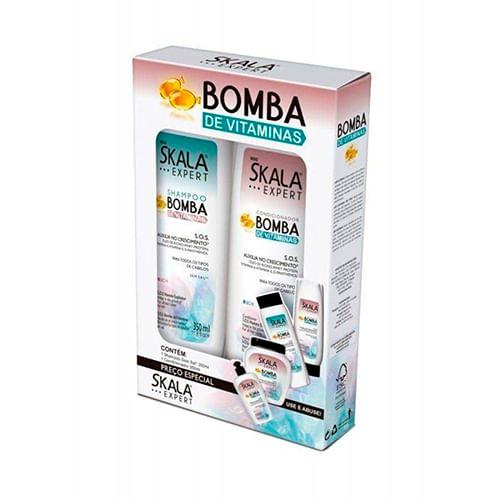 kit-shampoo-mais-condicionador-expert-bomba-skala-2unidades-skala-Drogaria-Sp-669032