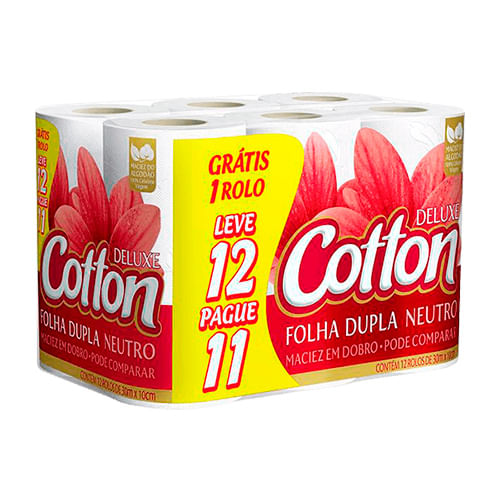 papel-higienico-folha-dupla-cotton-neutro-leve-12-pague-11--Drogaria-SP-668354