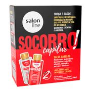 kit-socorro-capilar-salon-line-oleocreme-umect-mais-ampola--Drogaria-SP-672998