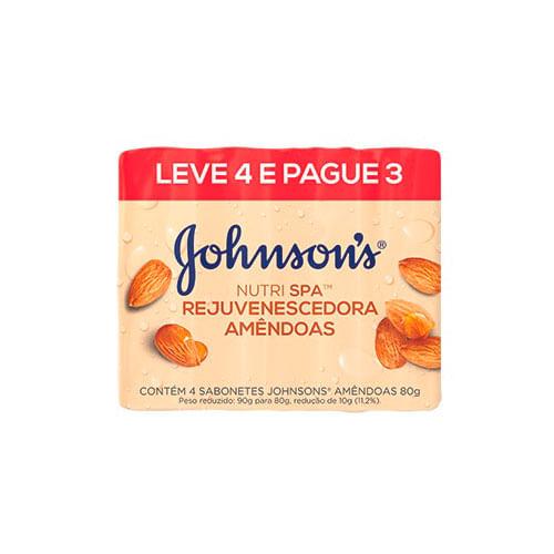 sabonete-em-barra-johnsons-nutri-spa-amendoas-80gr-l4p3-johnson-saude-Drogaria-SP-674990