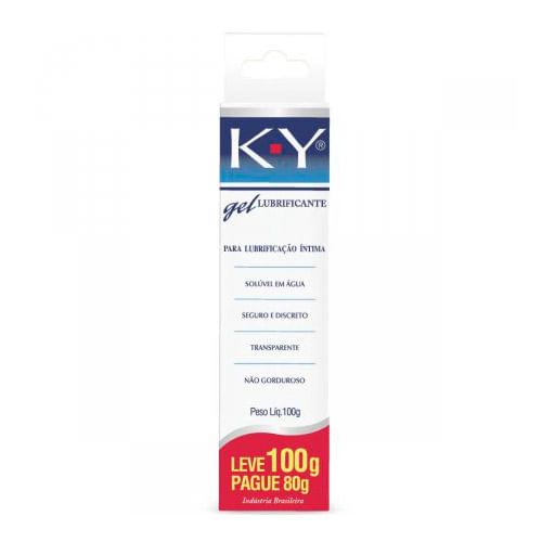 gel-lubrificante-intimo-ky-leve-100gr-pague-80gr-semina-Drogaria-SP-672653