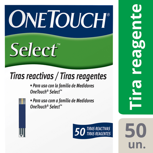 Tiras-Reagentes-OneTouch-Select-50-Unidades-389129-1