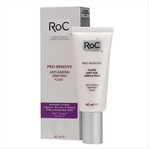 Roc-Pro-Renove-Fluido-40-ml-Drogaria-SP-520209-1