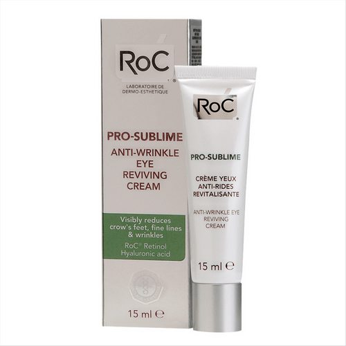 Roc-Pro-Sublime-Antirrugas-15ml-1