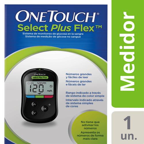 Aparelho-Medidor-OneTouch-Select-Plus-Flex-629200-1