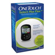 Aparelho-Medidor-OneTouch-Select-Plus-Flex-629200-2